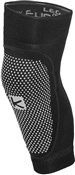 Funkier Leg Defender Seamless-Tech Protection