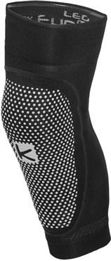 Funkier Leg Defender Seamless-Tech Protection | Beskyttelse