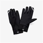 100% Hydromatic Waterproof Long Finger Gloves