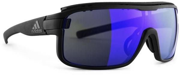 Adidas Zonyk Pro Sunglasses | Glasses