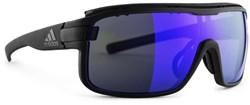 Adidas Zonyk Pro Sunglasses