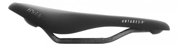 Fizik Antares R1 Open Saddle