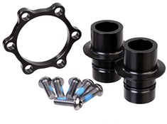 MRP Better Boost Front Hub Adapter Kit