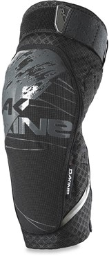 Pads and elbow pads Dakine Hellion 2017 - 2018