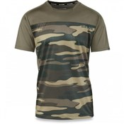 Product image for Dakine Charger Short Sleeve Jersey
