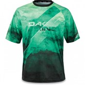 Product image for Dakine Thrillium Short Sleeve Jersey