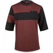 Product image for Dakine Vectra 3/4 Sleeve Jersey