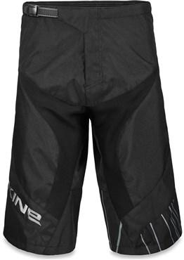 Dakine Descent Cycling Shorts