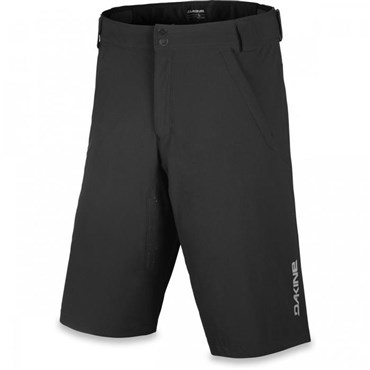 Dakine Syncline Cycling Shorts