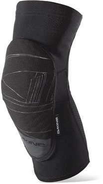 Knee pads and Elbow pads Dakine Slayer 2017