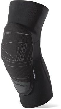 Dakine Slayer Knee Pads | Beskyttelse