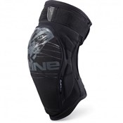 Product image for Dakine Anthem Knee Pads