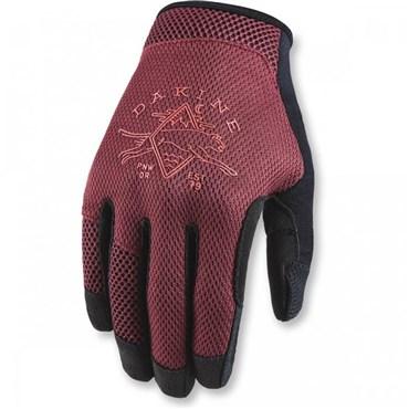 Dakine Covert Long Finger Gloves