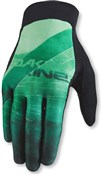 Product image for Dakine Insight Long Finger Cycling Gloves