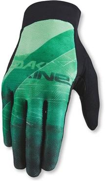 Dakine Insight Long Finger Cycling Gloves
