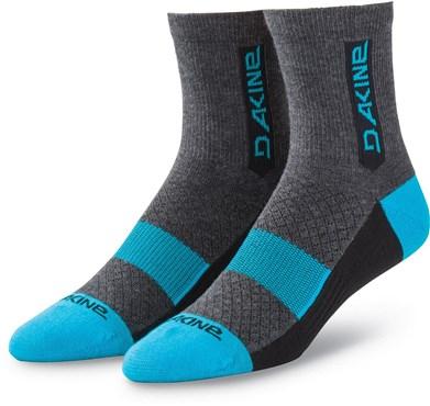 Dakine Berm Socks