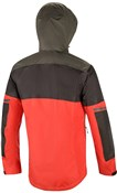 Alpinestars Tahoe Waterproof Jacket