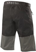 Alpinestars Tahoe Waterproof Shorts