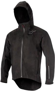 Alpinestars All Mountain 2 Waterproof Jacket