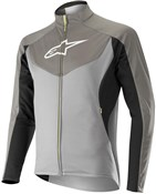 Product image for Alpinestars Mid Layer Jacket