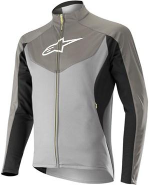 Alpinestars Mid Layer Jacket