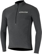 Product image for Alpinestars Booter Warm Long Sleeve Jersey