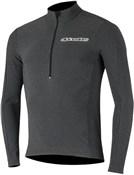 Alpinestars Booter Warm Long Sleeve Jersey