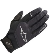Alpinestars Cascade Waterproof Tech Gloves