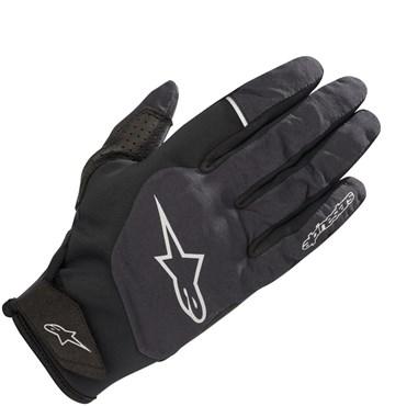Alpinestars Cascade Waterproof Tech Gloves