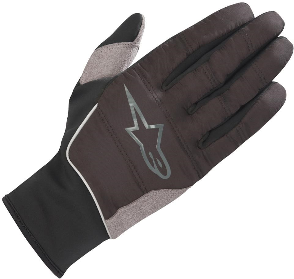 Alpinestars - Cascade Warm Tech | cycling glove