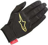 Alpinestars Cascade Gore Windstopper Long Finger Cycling Gloves