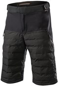Product image for Alpinestars Denali Shorts