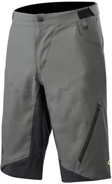Alpinestars Northshore Shorts | Trousers