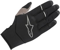 Alpinestars Aspen WR Water-Resistant Pro Long Finger Gloves