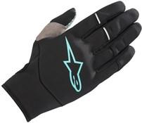 Alpinestars Aspen WR Water-Resistant Pro Long Finger Gloves