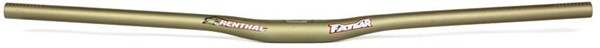 Renthal Fatbar - Version 2 MTB Handlebar
