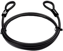 HipLok Double Loop Extension Cable