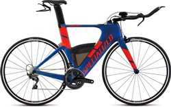 Specialized Shiv Expert - Nearly New - L 2018 - Bike