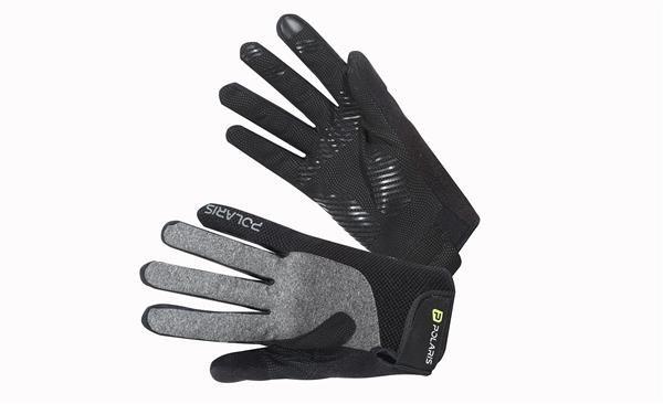Polaris Skyline Glove | Gloves