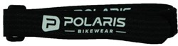 Polaris Fixie Fastening Straps 10 Pack