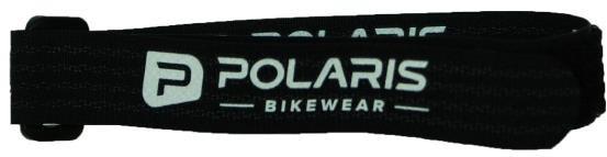 Polaris Fixie Fastening Straps 10 Pack | City-cykler