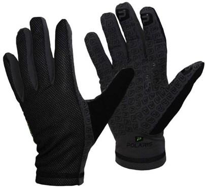 Polaris Mini Windgrip Gloves | Handsker