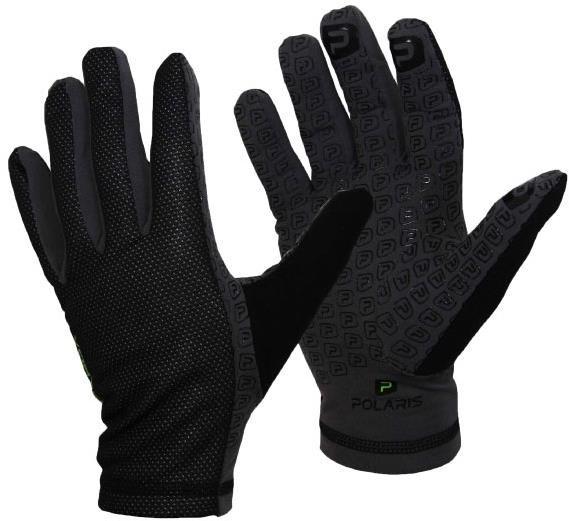 Polaris Mini Windgrip Gloves | Gloves
