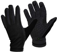 Polaris Mini Windgrip Gloves