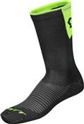 Scott AS Road Cycling Socks