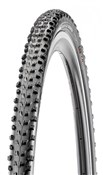 Maxxis All Terrane Dual Compound EXO Tubeless Ready Folding 700c Cyclocross Tyre