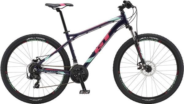 Ortlieb E-bike Adapter