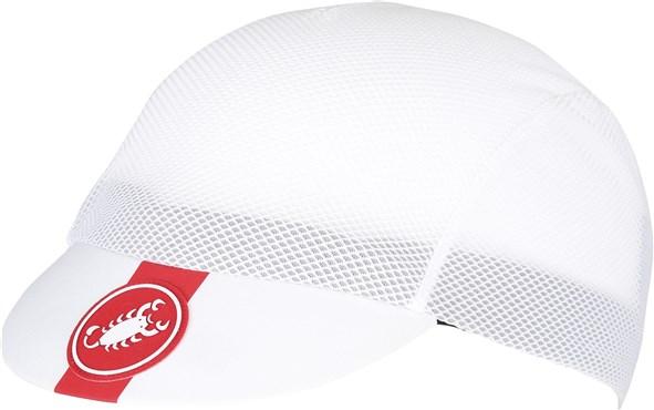 Castelli A/C Cycling Cap