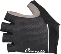 Product image for Castelli Roubaix Womens Gel Short Finger Glove