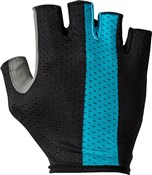 Product image for Castelli Team Sky Track Short Finger Mitts